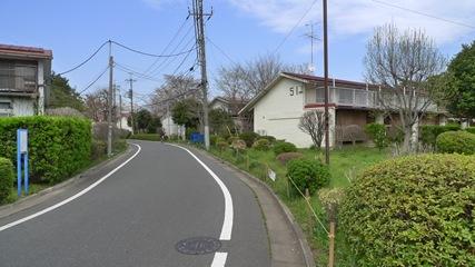 阿佐ヶ谷住宅6